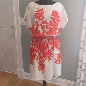 Jessica Howard dress size 16